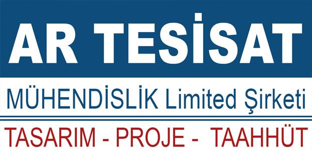 artesisat-logo